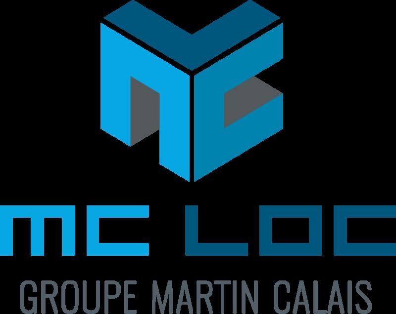 location constrution modulaire