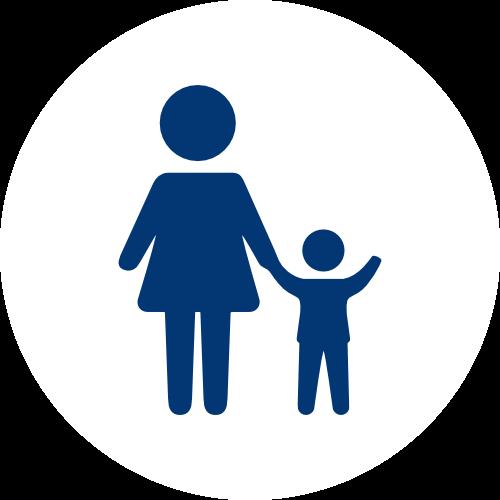 normes petites enfances contruction modulaire