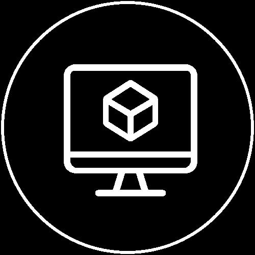site modulaire